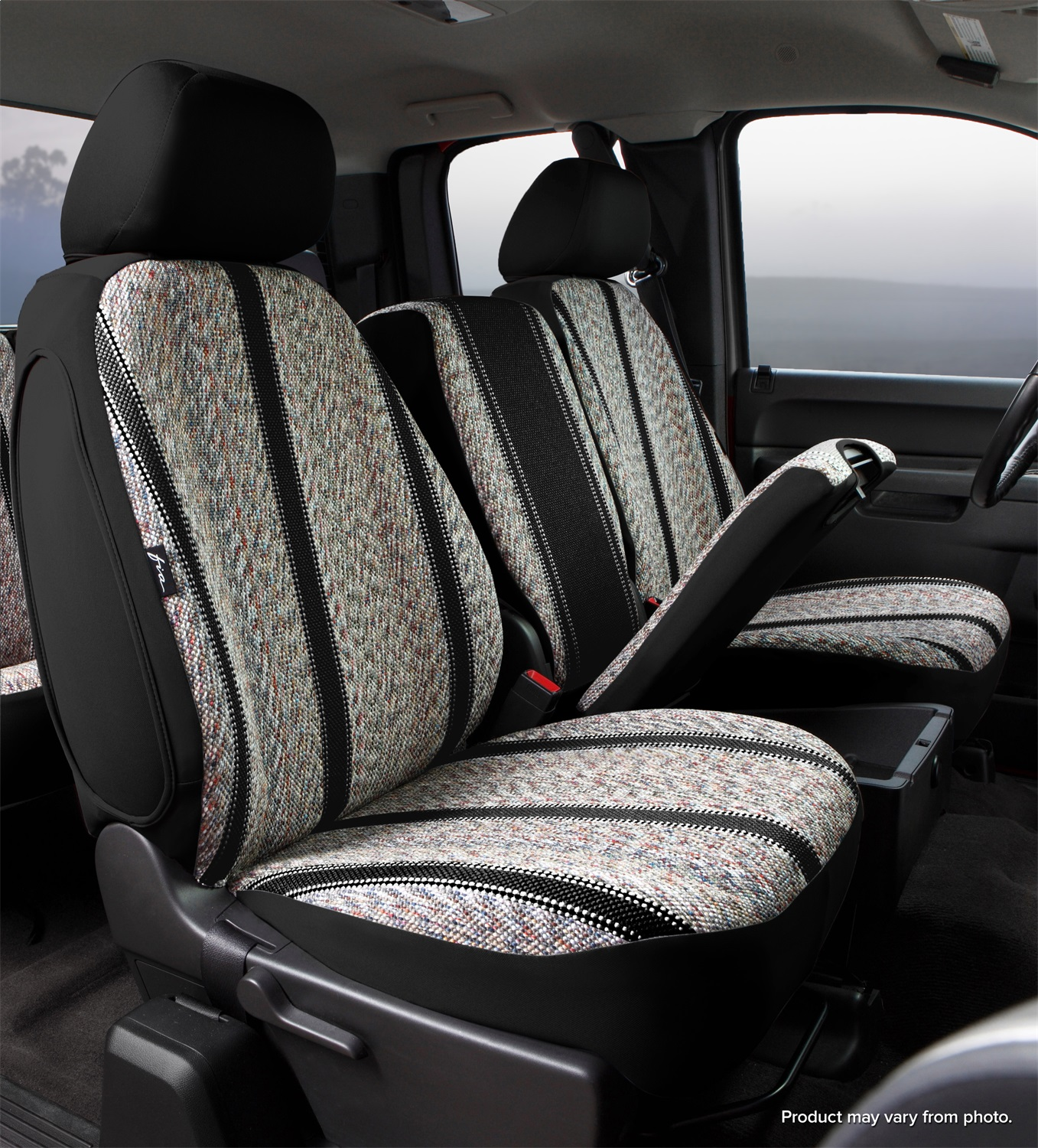 new fia wrangler custom seat cover ram 3500 2500 1500. Cars Review. Best American Auto & Cars Review