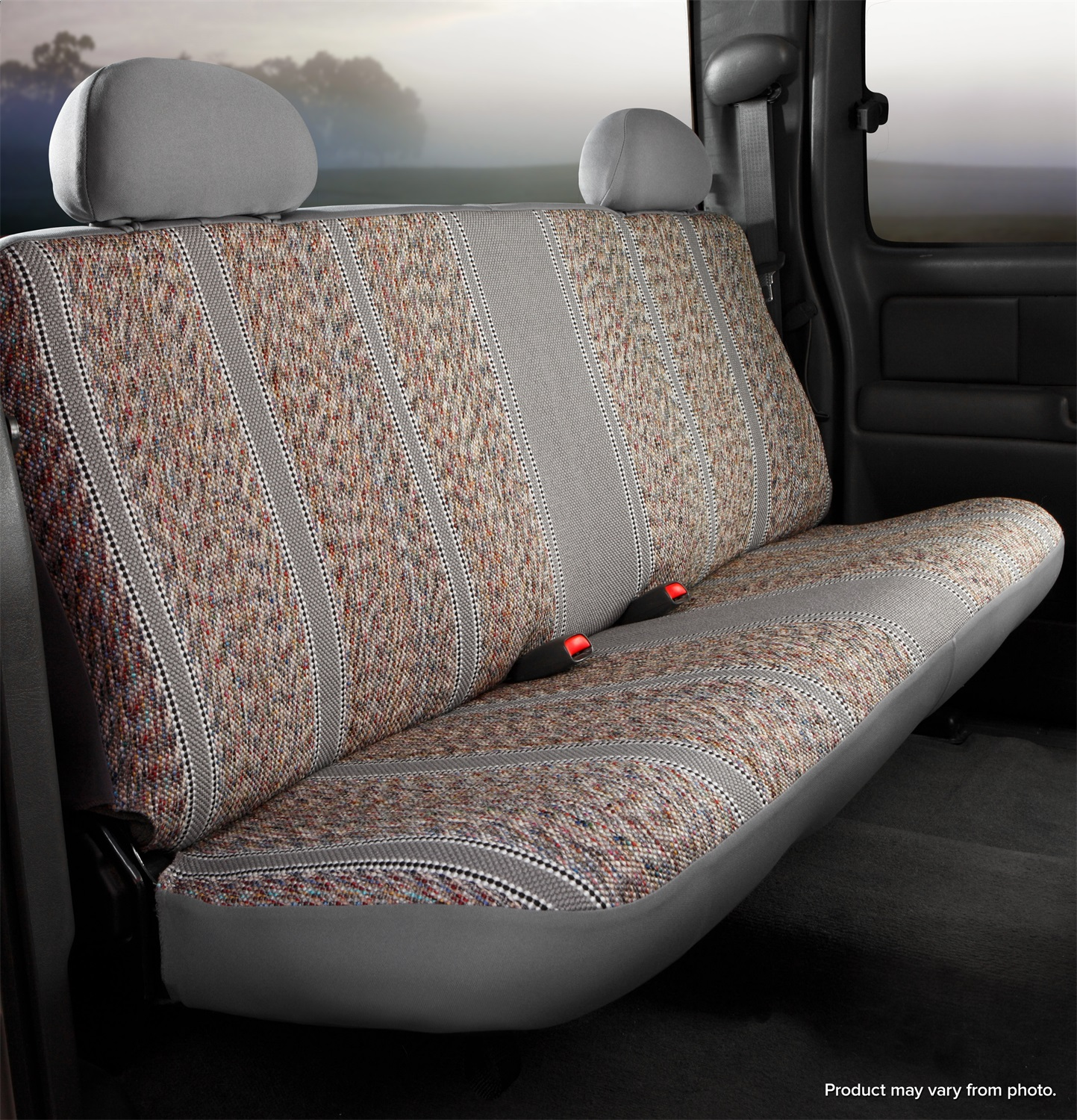 new fia wrangler custom seat cover ford f 150 dodge ram. Cars Review. Best American Auto & Cars Review