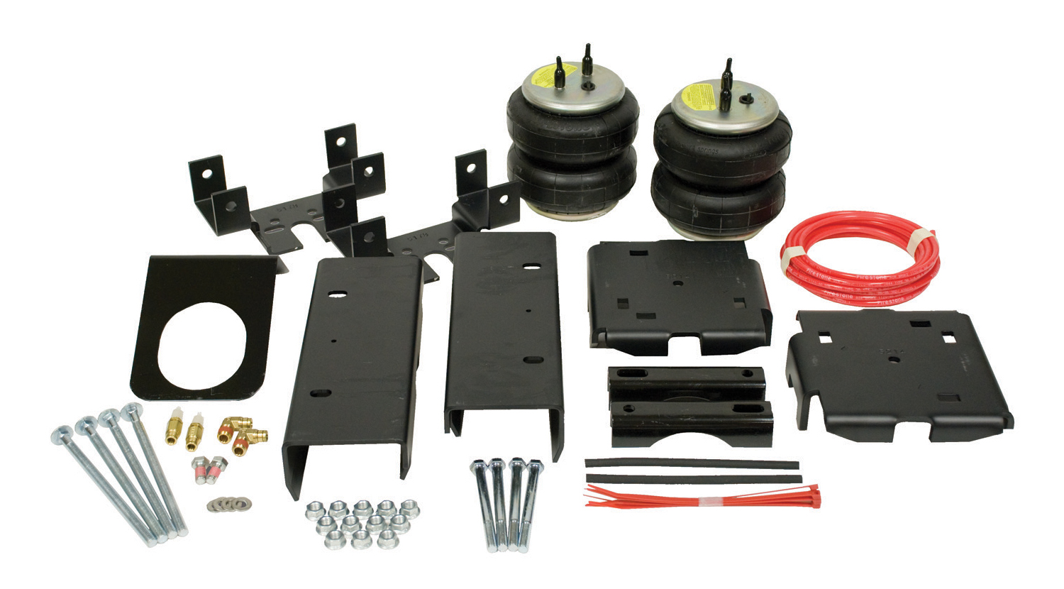 firestone-ride-rite-2025-ride-rite-air-helper-spring-kit