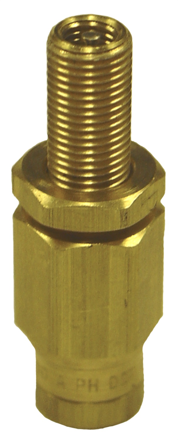 firestone-ride-rite-3032-inflation-valve