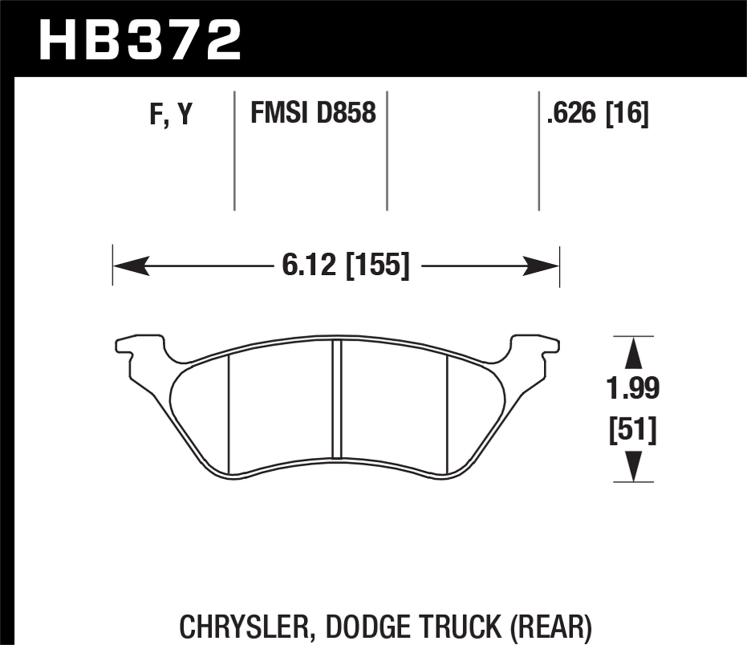 dodge caravan parts catalog list