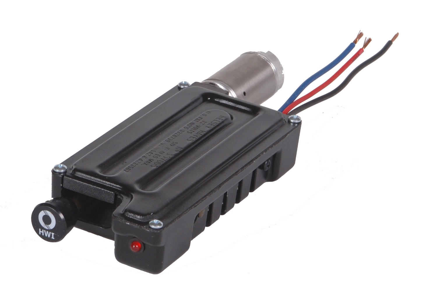 how to connect trailer brake controller