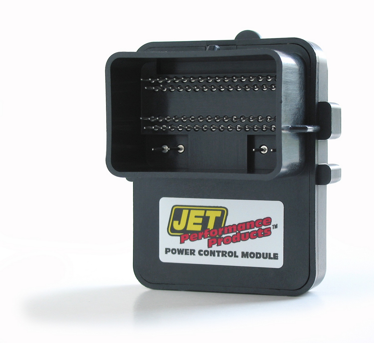 Jet Performance 79107  Module 91 Mustang * NEW * at Sears.com