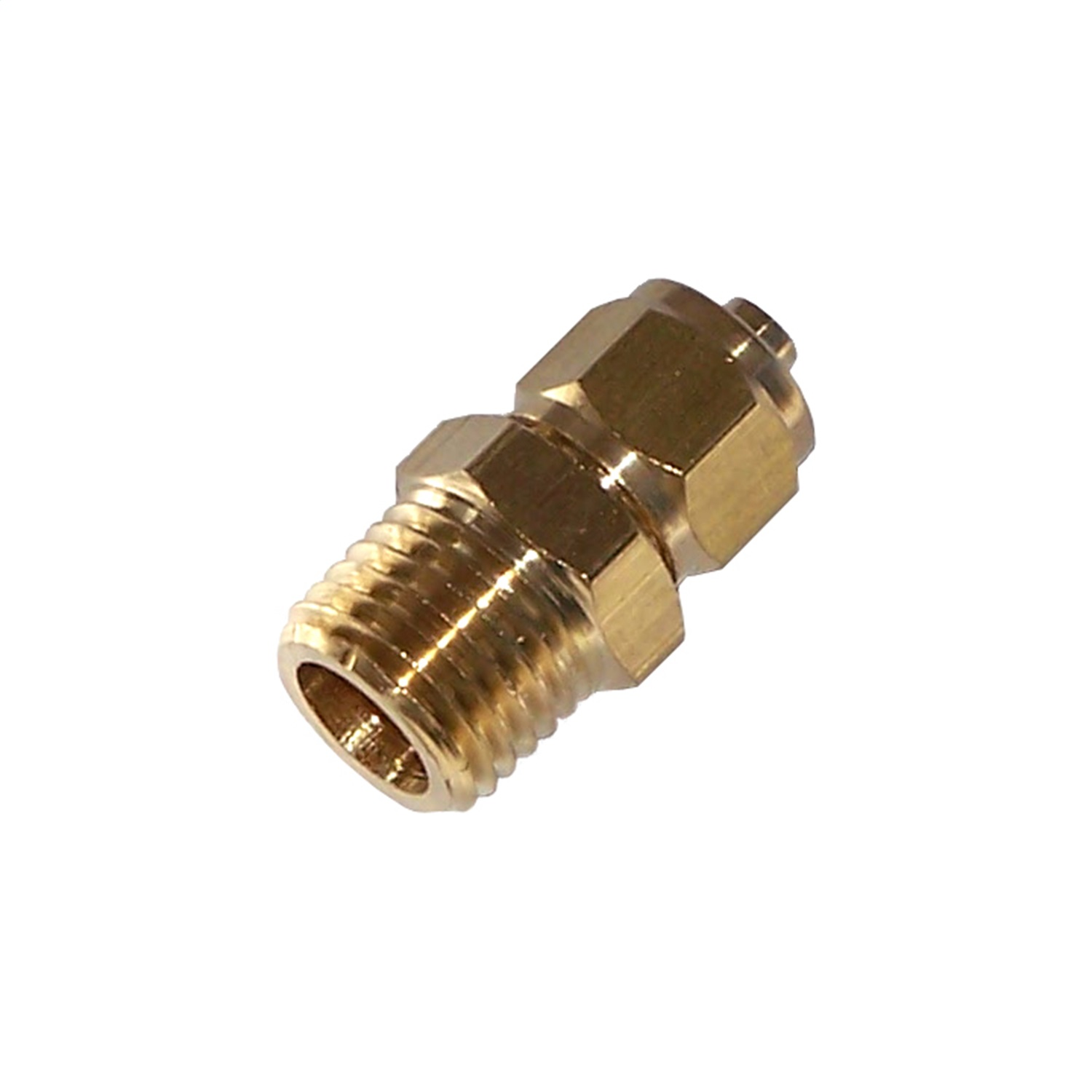 Purchase kleinn air horns compression fitting