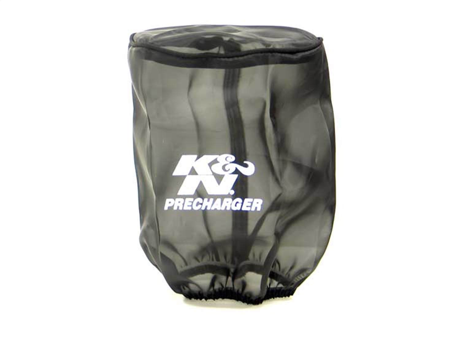 K&N PreCharger Air Filter Wrap 22-8044PK 6222-3775353