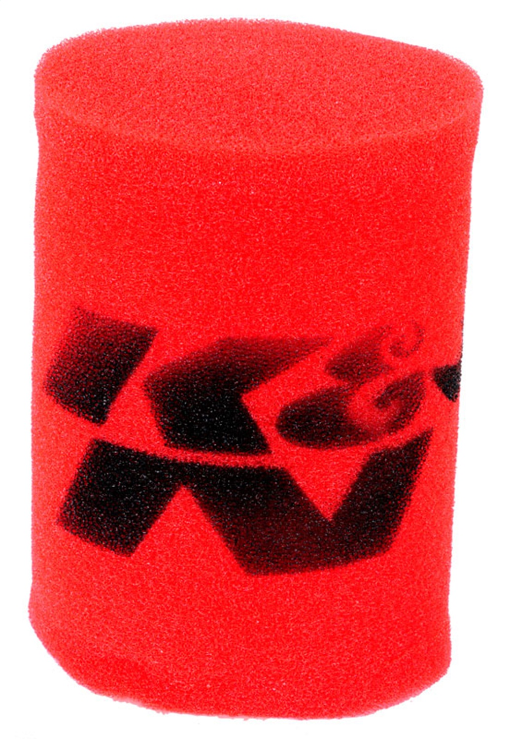 K&N Filters 25-1770 Airforce Pre-Cleaner; Foam Filter Wrap 25-1770