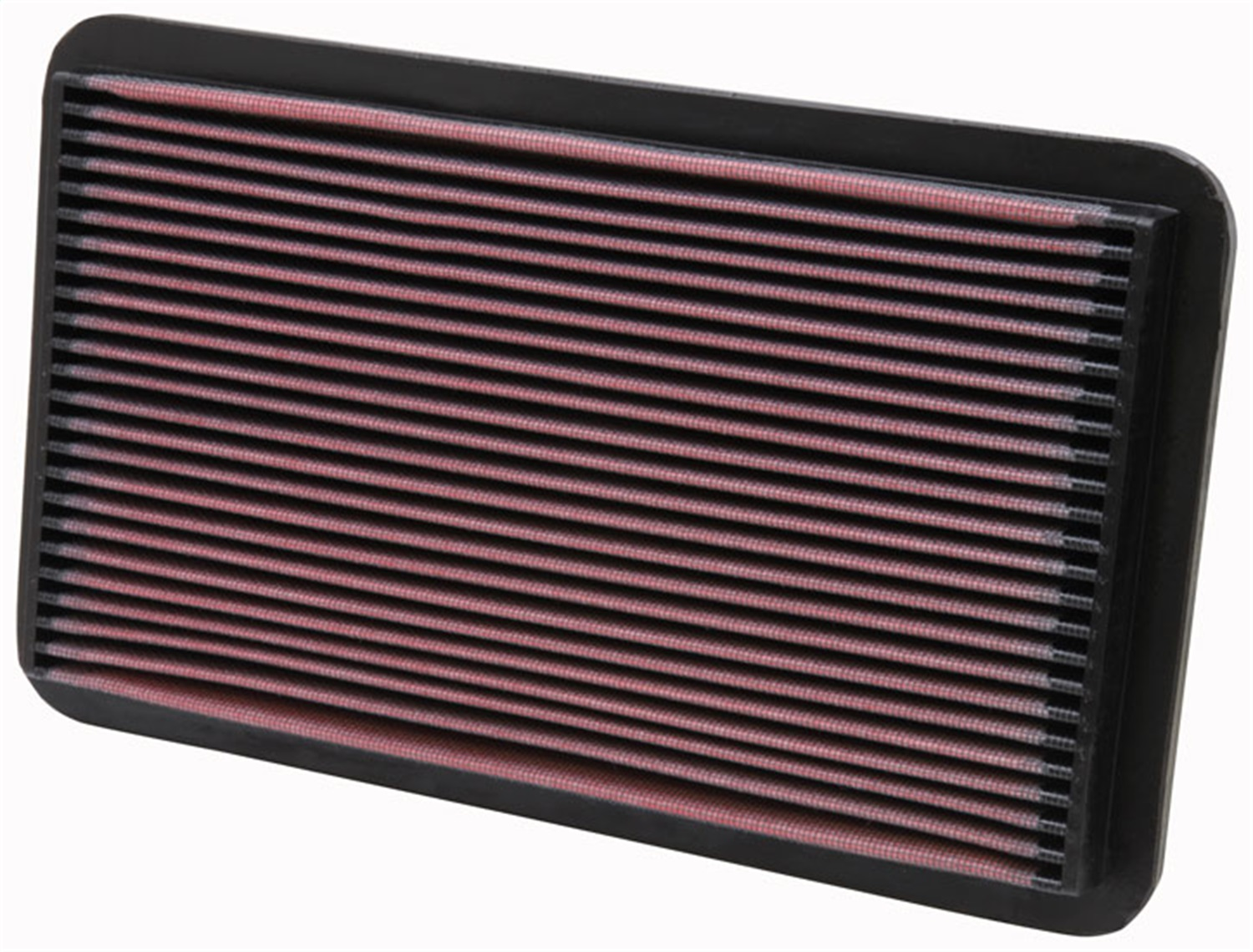 K&N Filters 33-2052 Air Filter Fits 92-99 Avalon Camry Celica ES300 33-2052