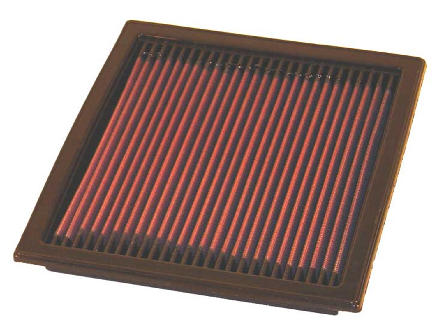 K&N Filters 33-2073 Air Filter Fits 93-98 Mark VIII 33-2073