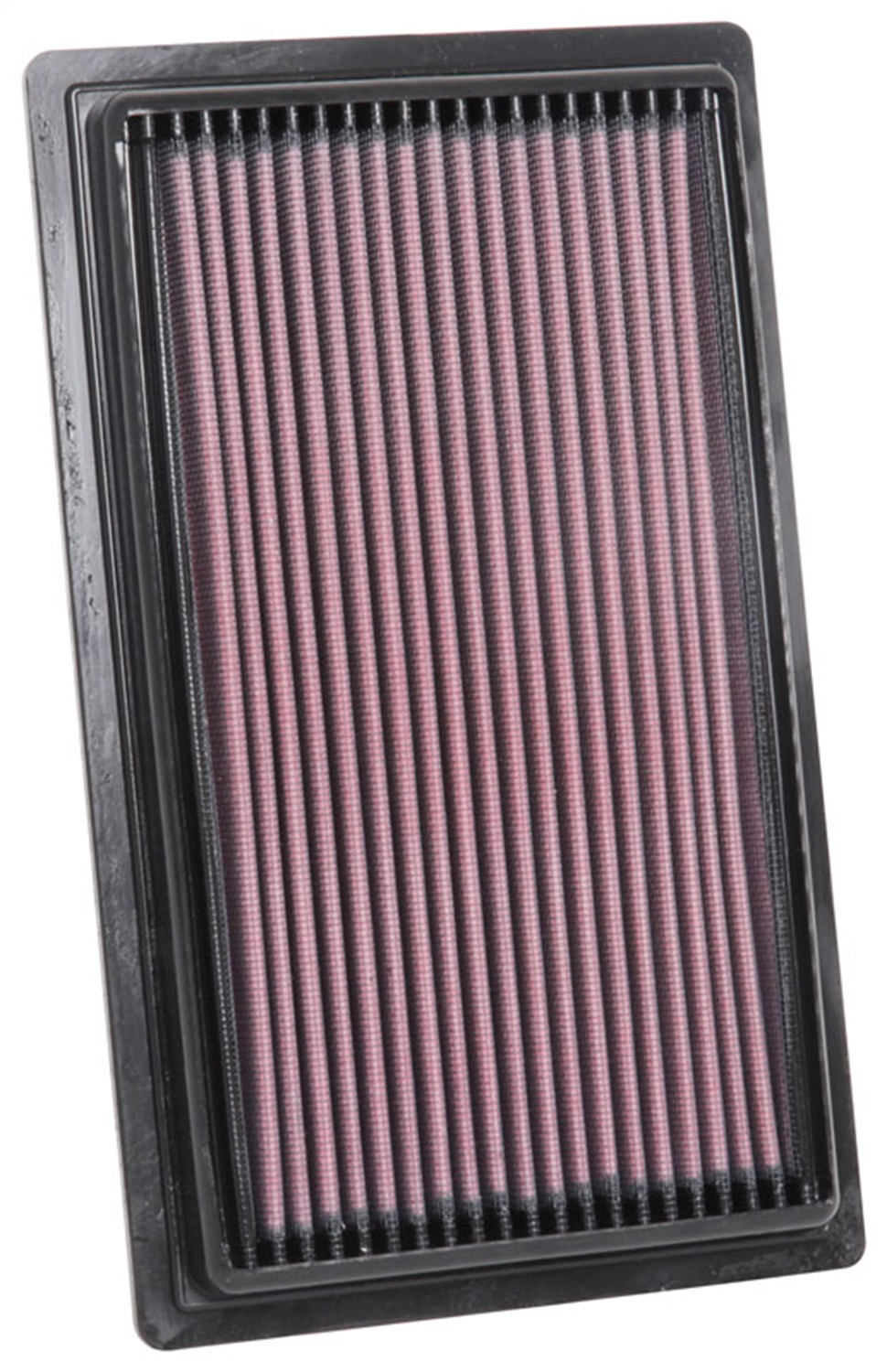 K&N Filters 33-2075 Air Filter Fits 99-08 Baja Forester Impreza Outback 33-2075
