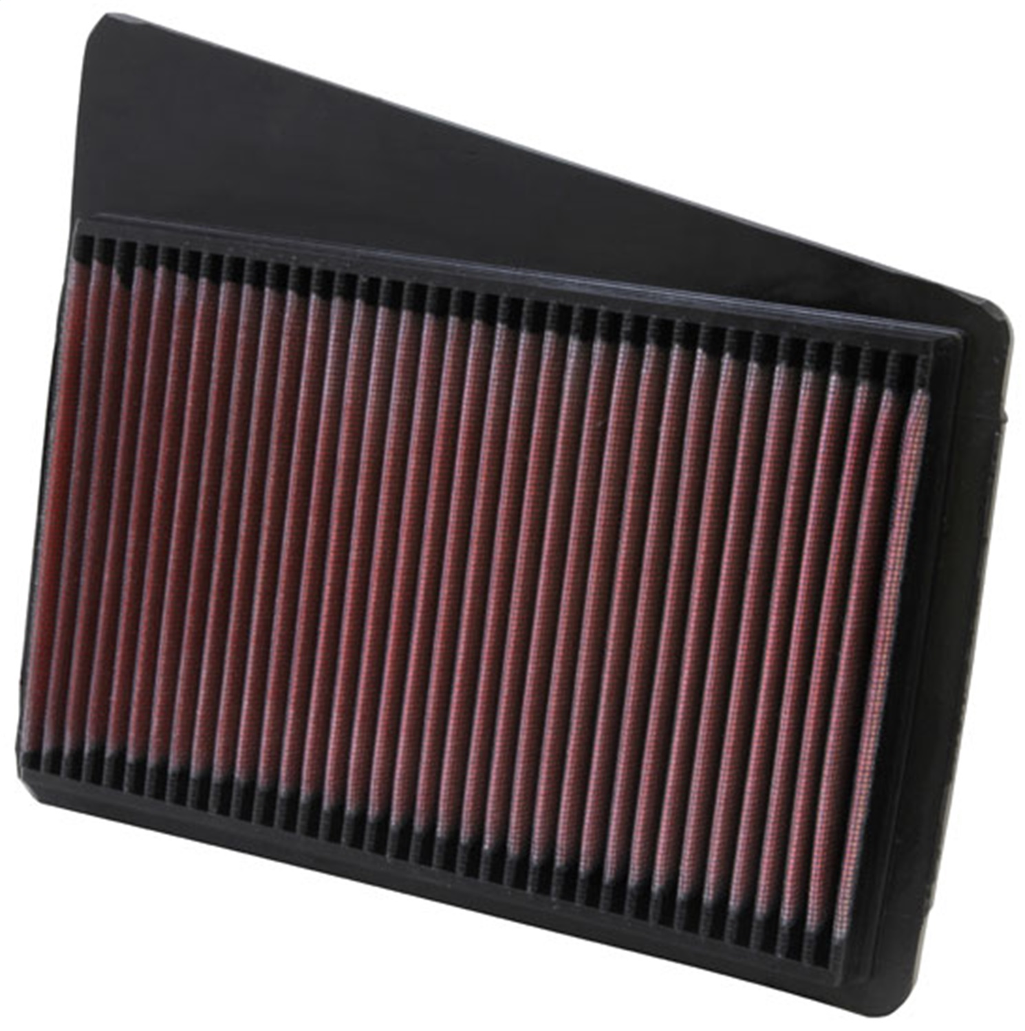 K&N Filters 33-2089 Air Filter Fits 91-98 Legend TL 33-2089