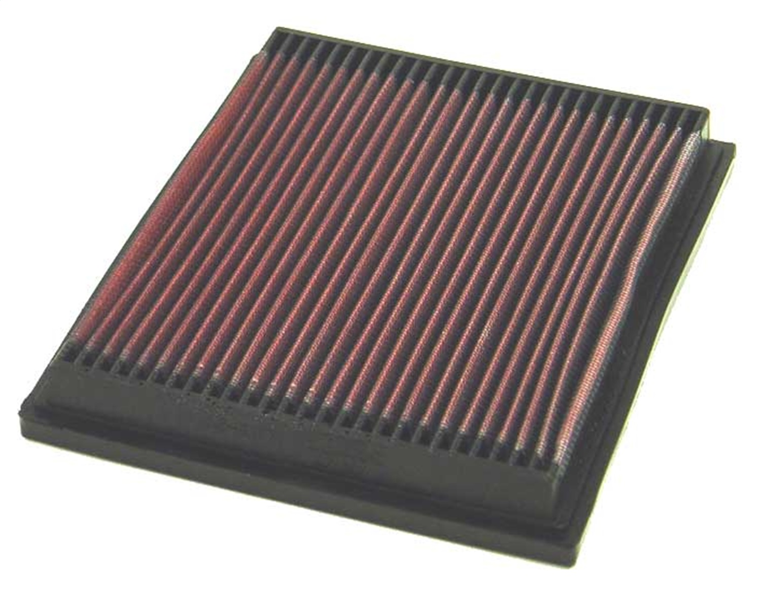K&N Filters 33-2117 Air Filter Fits 88-98 929 B2200 B2600 MPV 33-2117