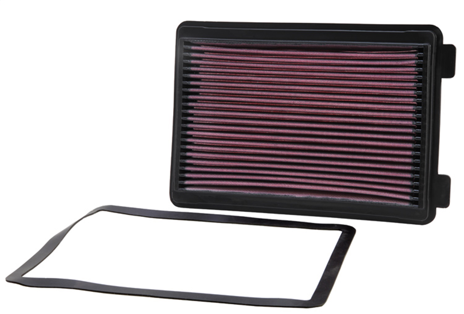 K&N Filters 33-2150 Air Filter Fits 98-07 Sable Taurus 33-2150