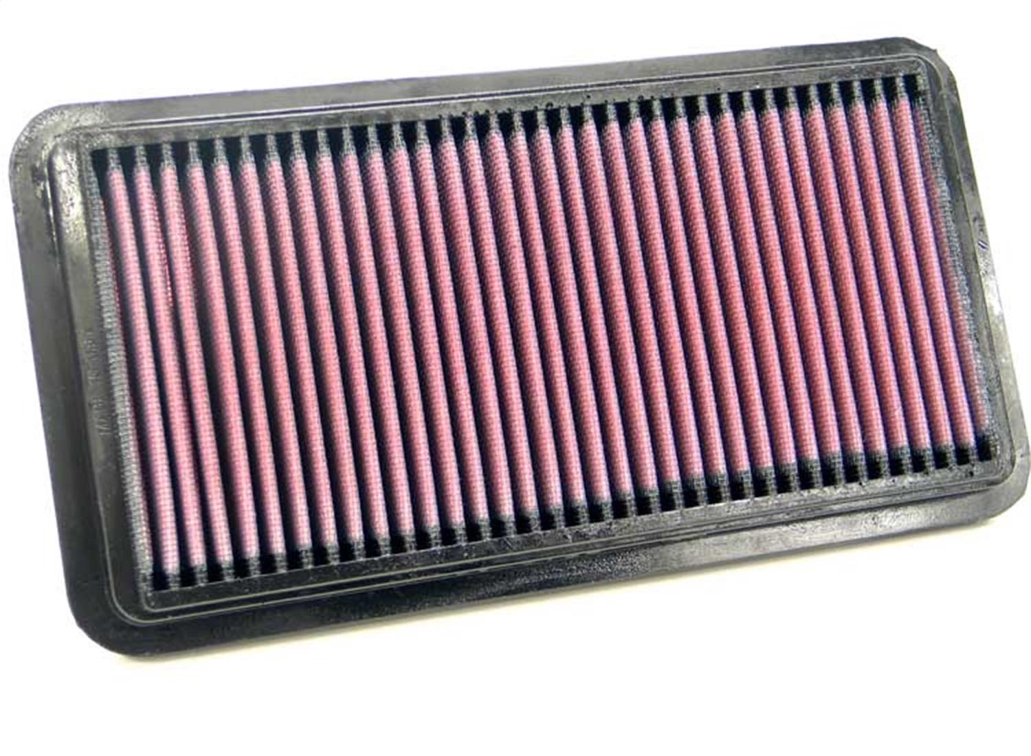 K&N Filters 33-2180 Air Filter Fits 00-06 Insight 33-2180