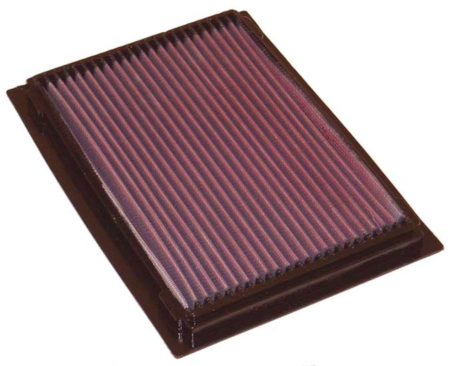 K&N Filters 33-2187 Air Filter Fits 01-12 Escape Mariner Tribute 33-2187