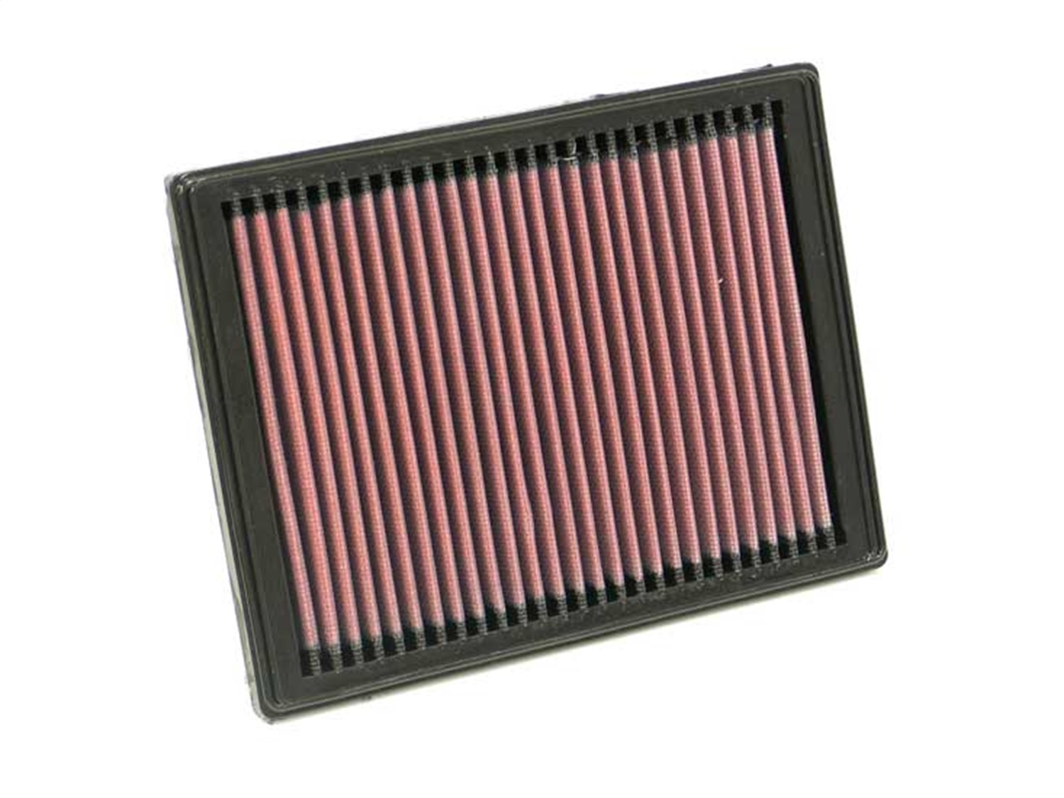K&N Filters 33-2239 Air Filter Fits 02-08 Cooper 33-2239