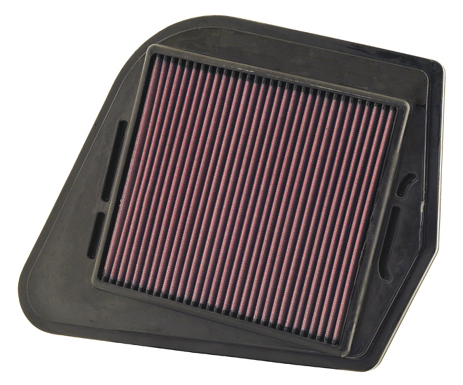 K&N Filters 33-2251 Air Filter Fits 03-07 CTS 33-2251