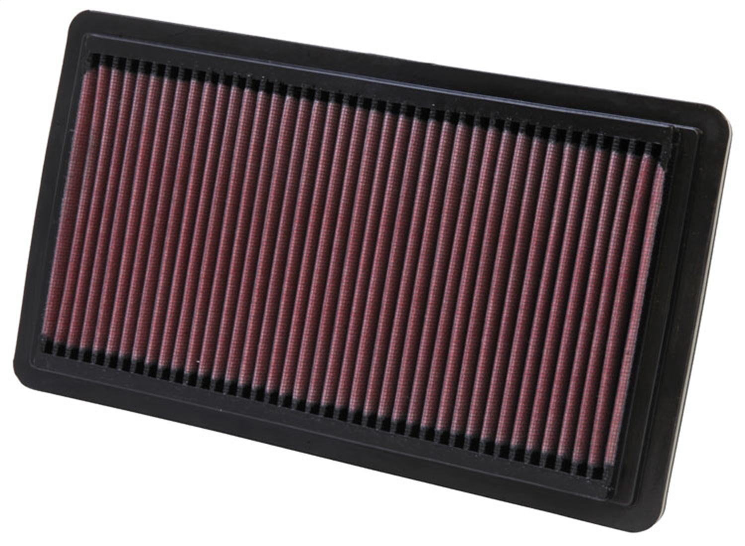 Performance K Amp N Filters 33 2279 Air Filter For Sale Ebay