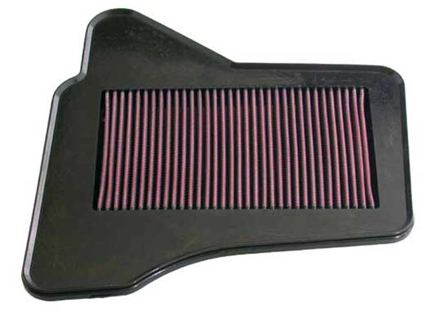 K&N Filters 33-2283 Air Filter Fits 04-08 Pacifica 33-2283