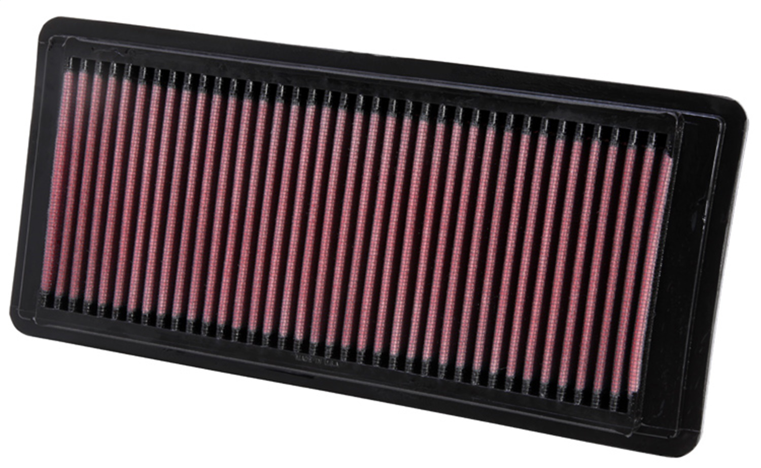 K&N Filters 33-2308 Air Filter Fits 05-07 Five Hundred Freestyle Montego 33-2308