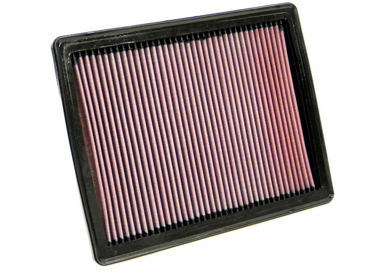 K&N Filters 33-2314 Air Filter Fits 05-06 GTO 33-2314