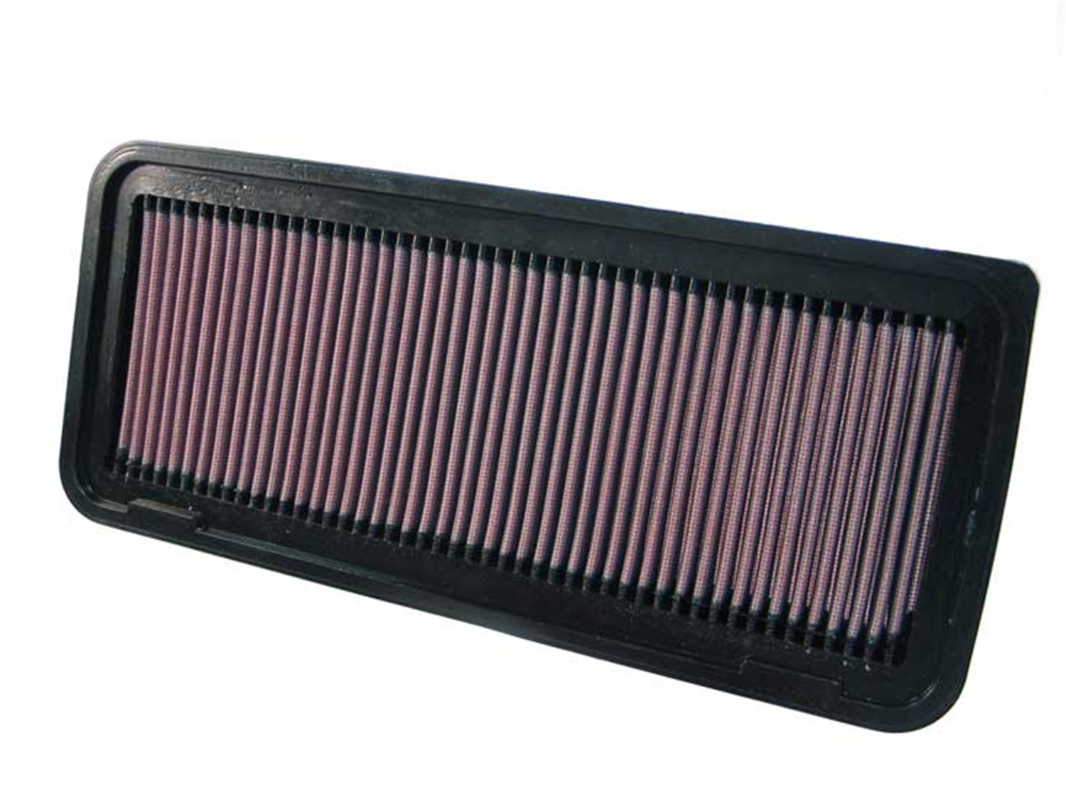 K&N Filters 33-2344 Air Filter Fits 06-10 Highlander RX400h 33-2344