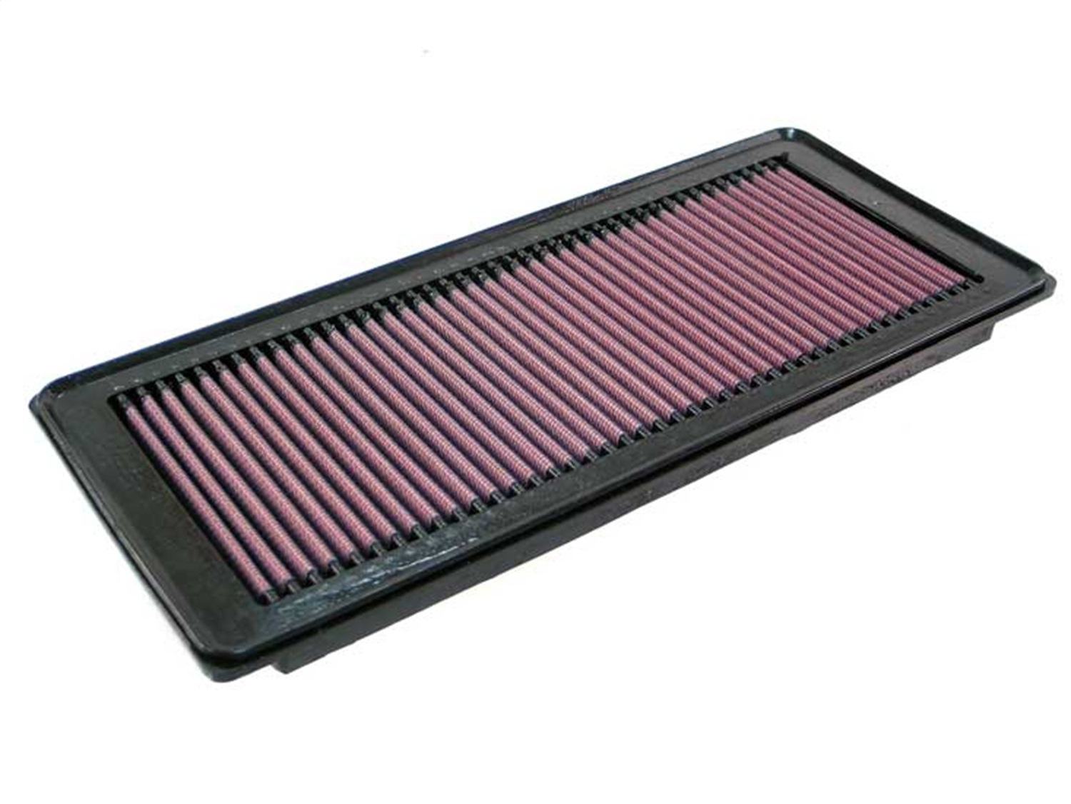 K&N Filters 33-2347 Air Filter Fits 05-12 Escape Mariner Tribute 33-2347