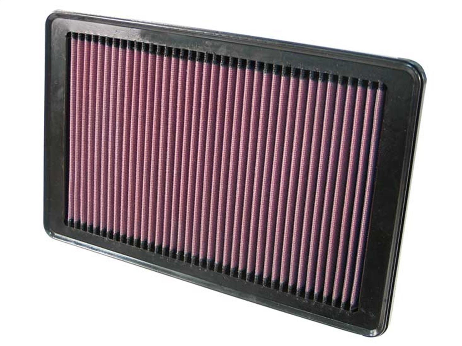 K&N Filters 33-2358 Air Filter Fits 06-07 Ion 33-2358