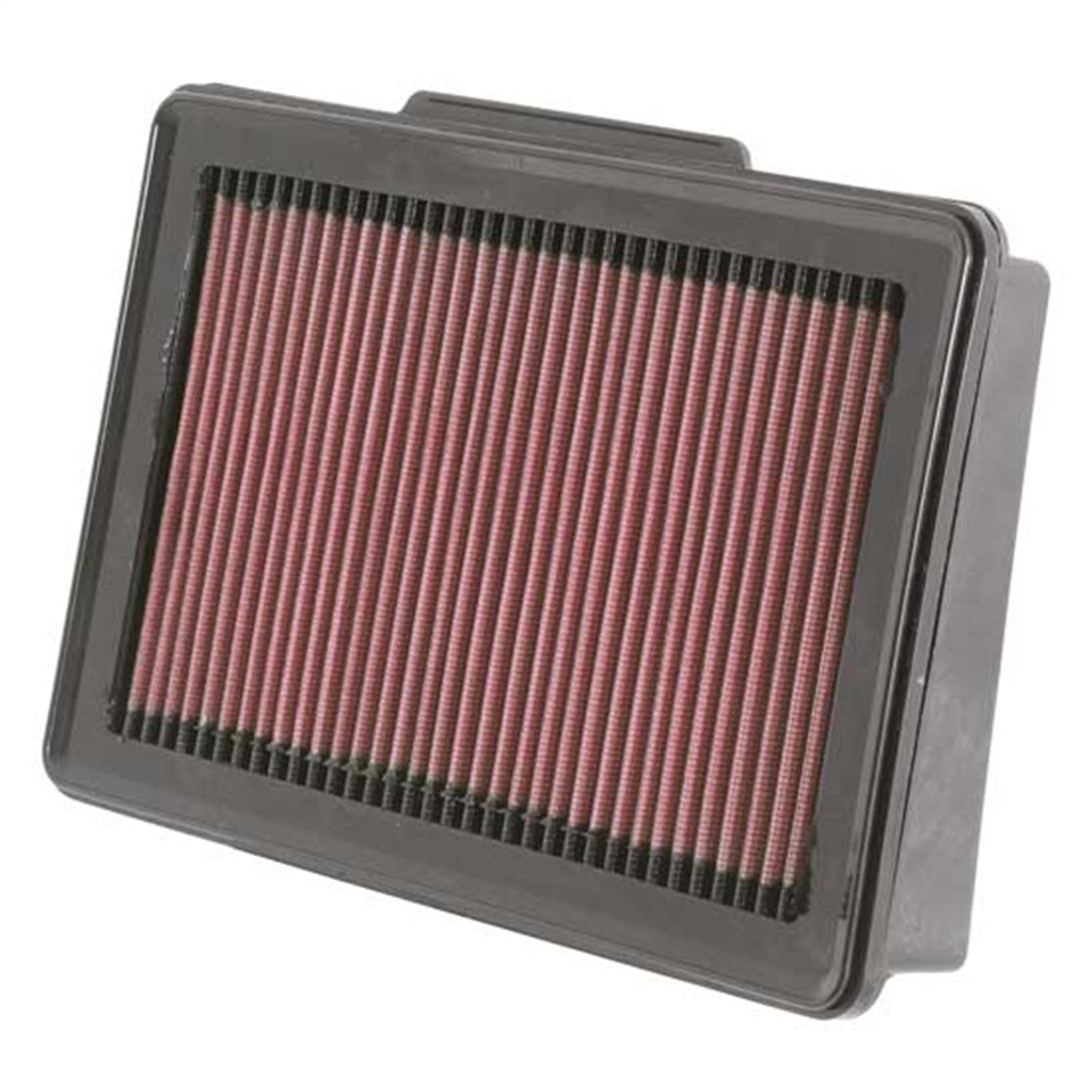 K&N Filters 33-2397 Air Filter Fits 06-08 M35 33-2397