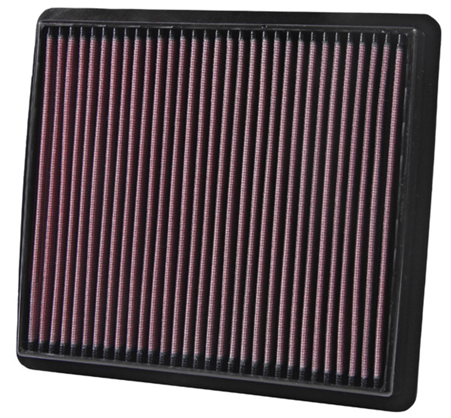 K&N Filters 33-2423 Air Filter Fits 09-14 Journey 33-2423