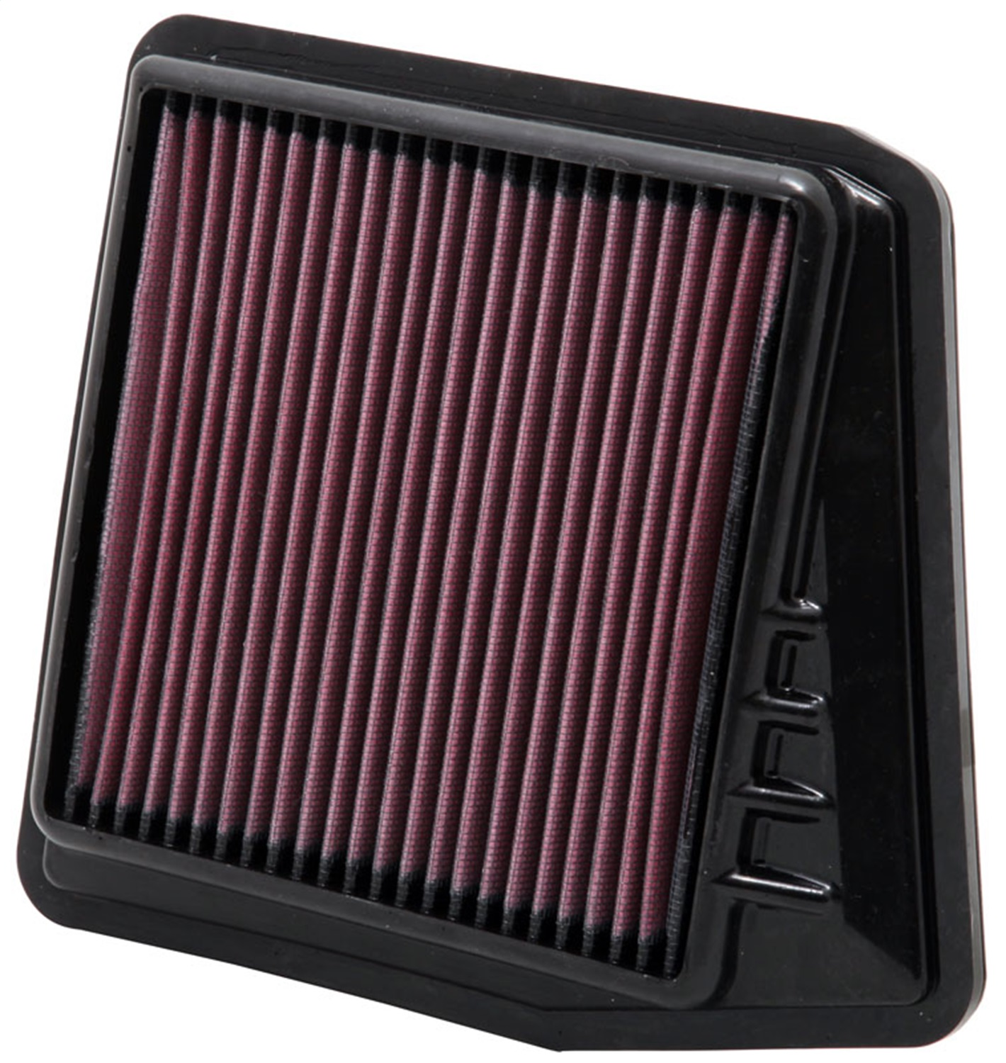 K&N Filters 33-2430 Air Filter Fits 09-13 TSX 33-2430
