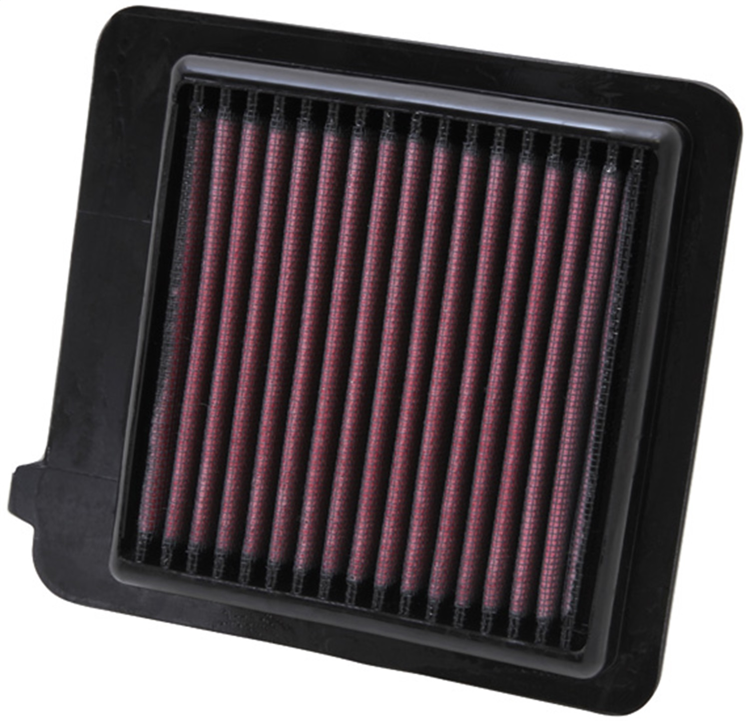 K&N Filters 33-2459 Air Filter Fits 11-15 CR-Z 33-2459