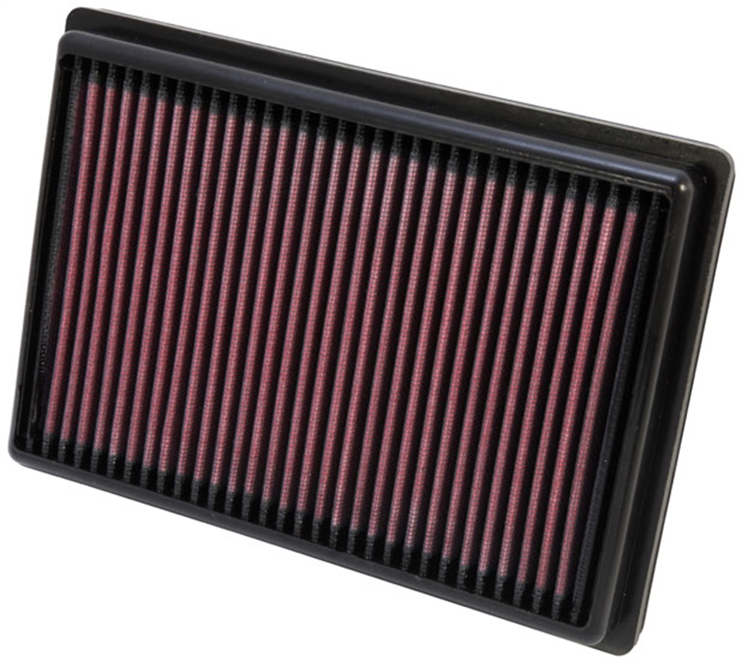 K&N Filters 33-2476 Air Filter Fits 12-15 Sonic 33-2476