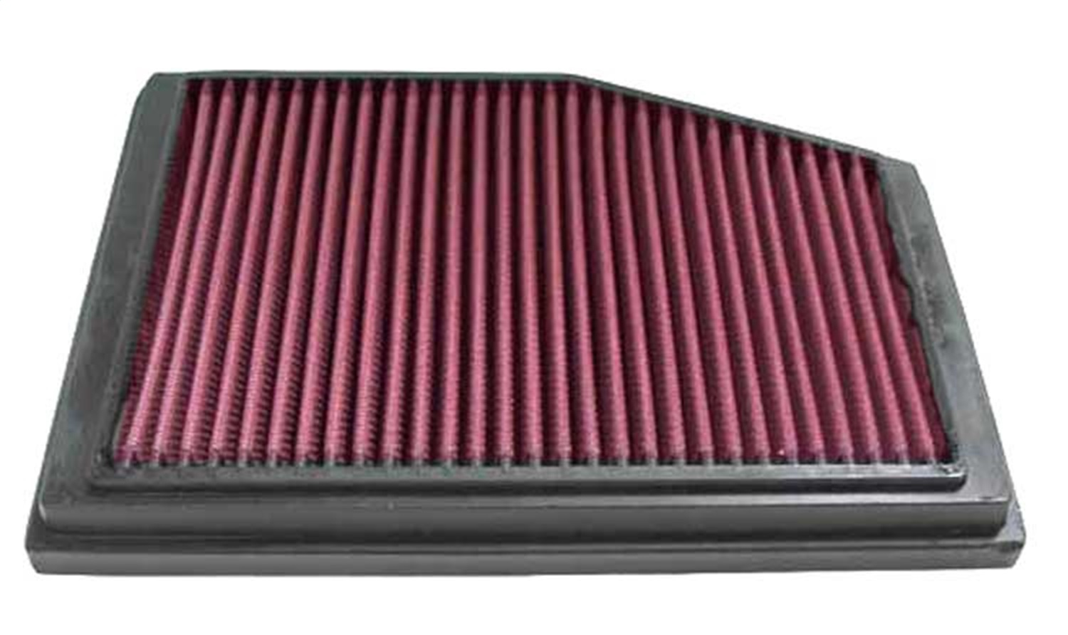K&N Filters 33-2773 Air Filter Fits 97-04 Boxster 33-2773
