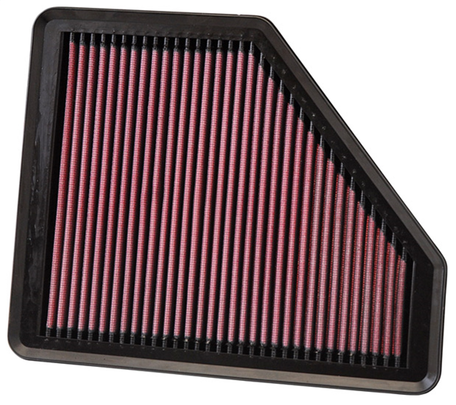 K&N Filters 33-2958 Air Filter Fits 10-12 Genesis Coupe 33-2958