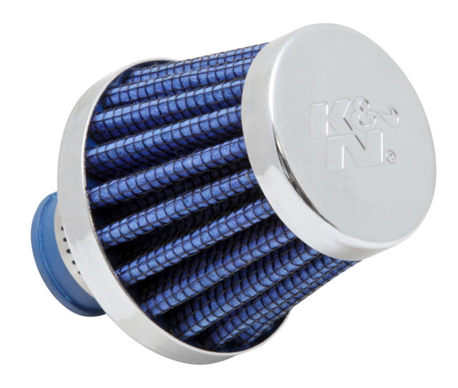 K&N 62-1600BL Vent Air Filter 62-1600BL