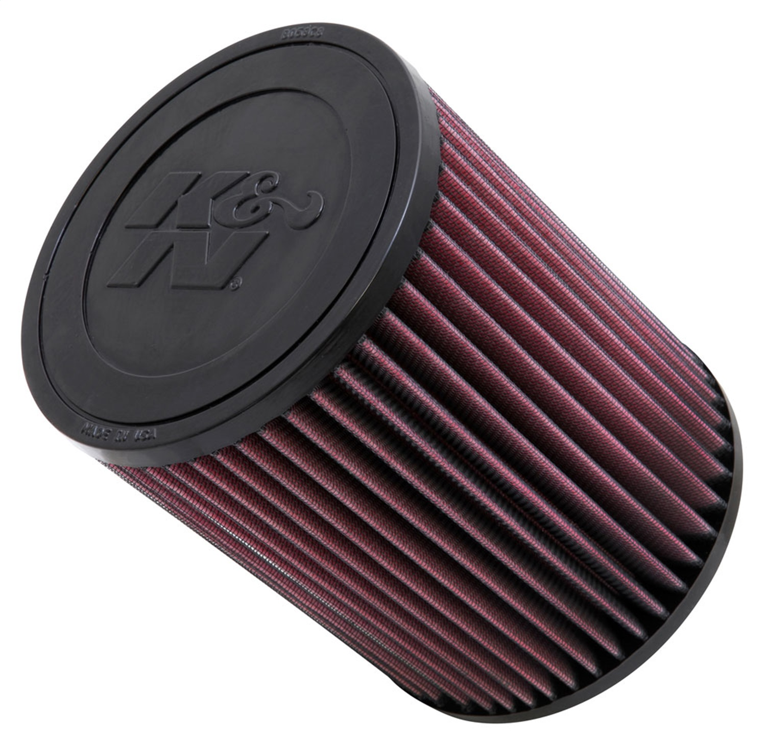 K & N E-0773 Replacement Air Filter 226559212