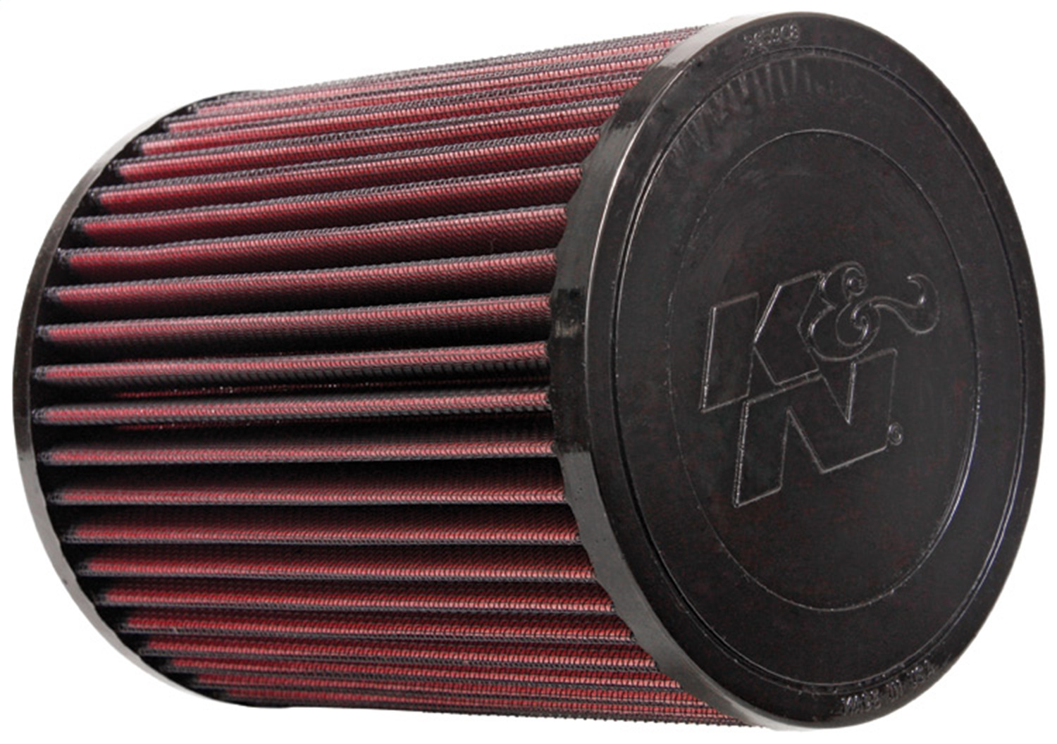 K & N E-1009 Replacement Air Filter 226557920