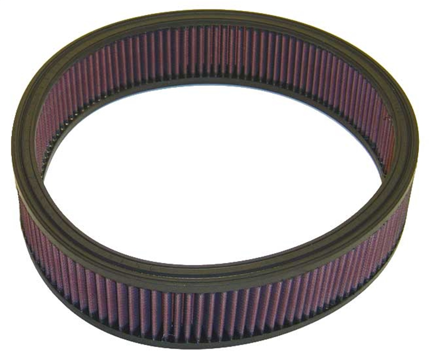 K & N E-1535 Replacement Air Filter 226557661