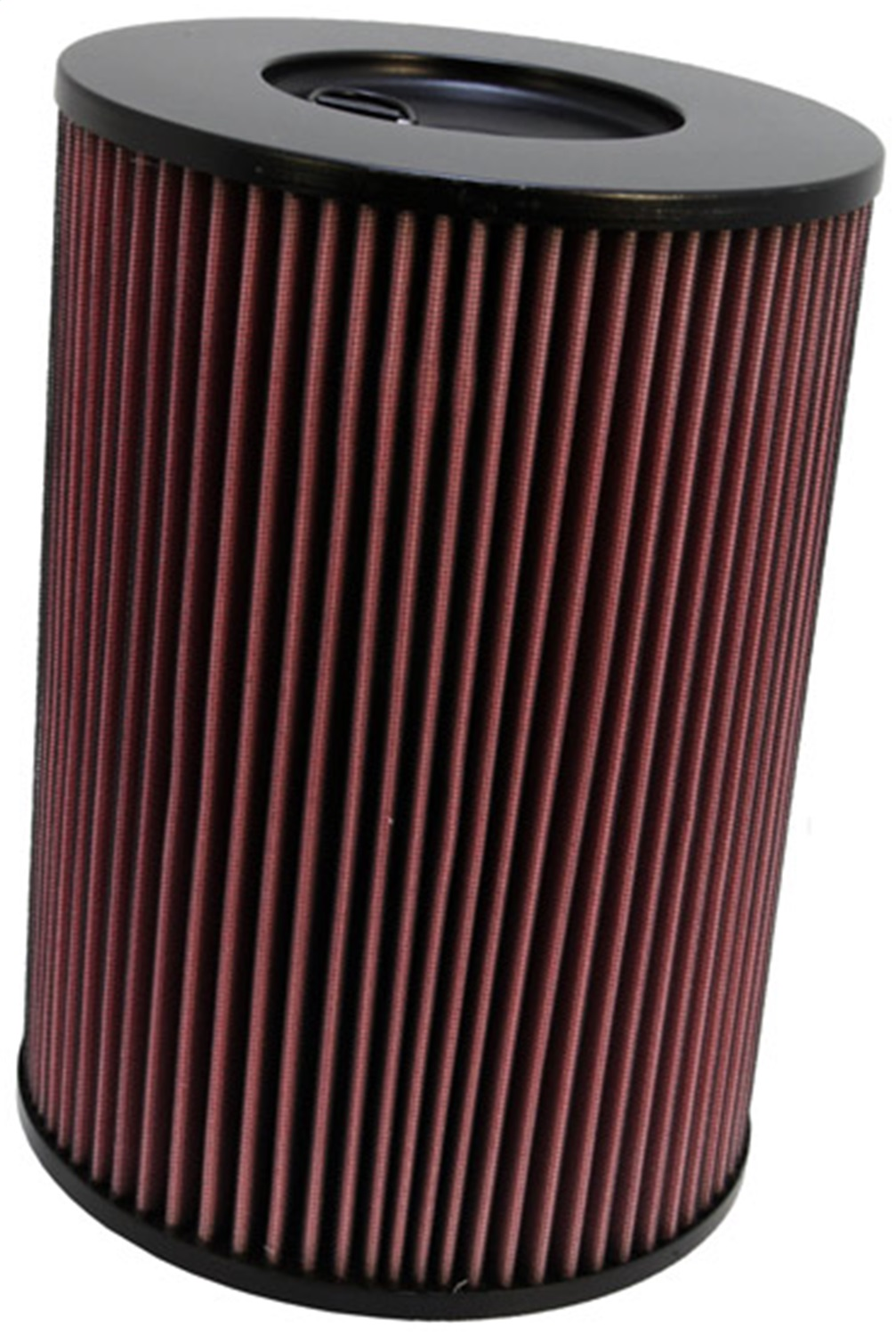 K & N E-1700 Replacement Air Filter 226561233