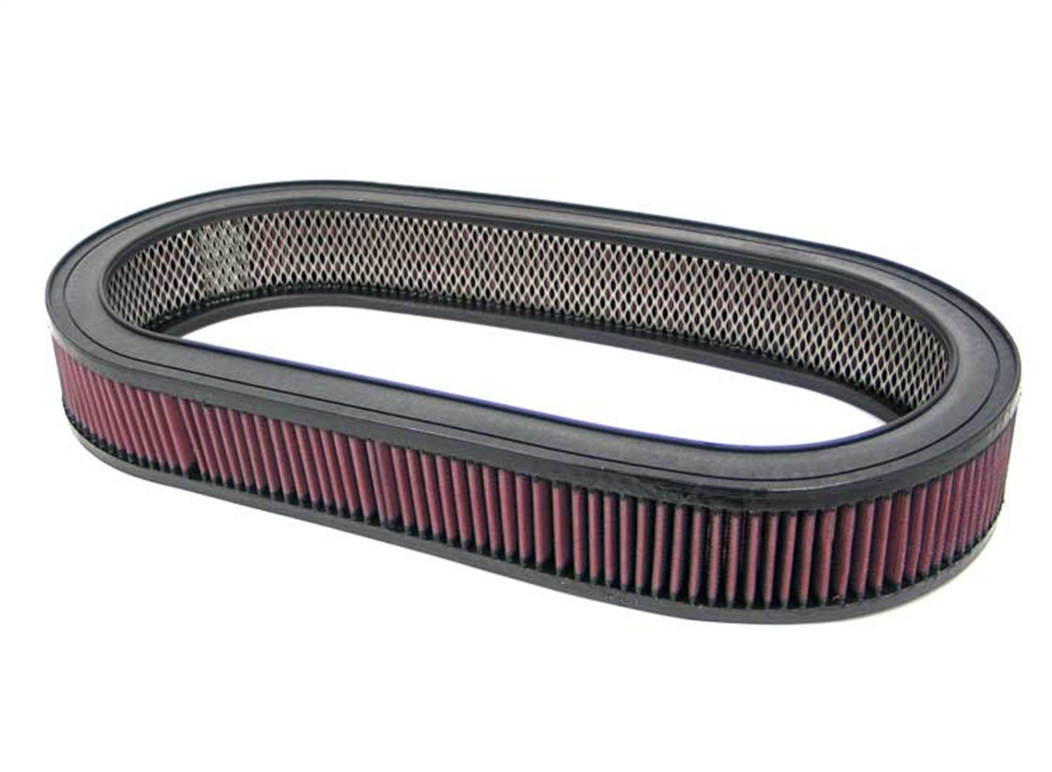 K & N E-1963 Replacement Air Filter 226557641