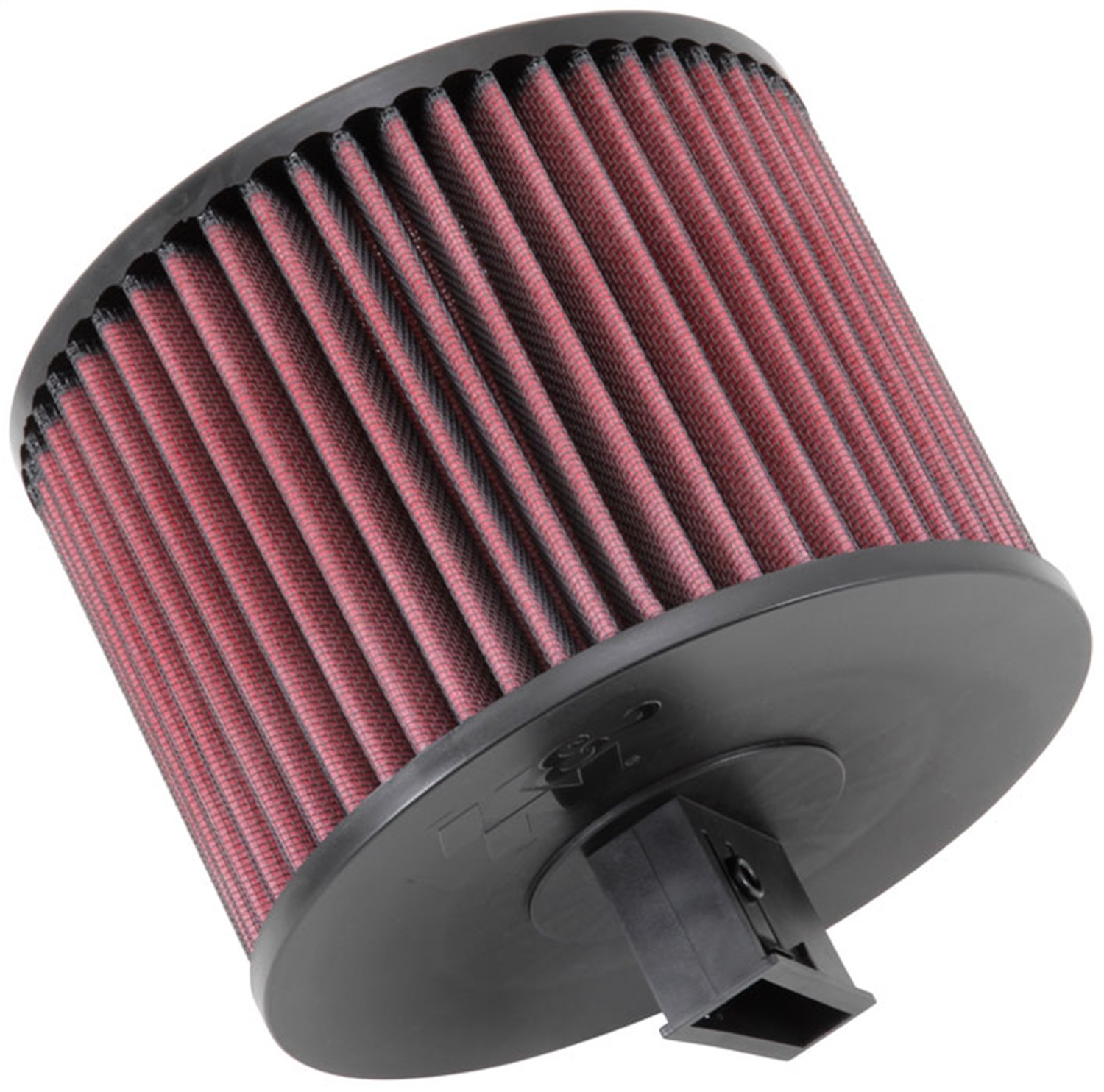 K & N E-2022 Replacement Air Filter 226557800