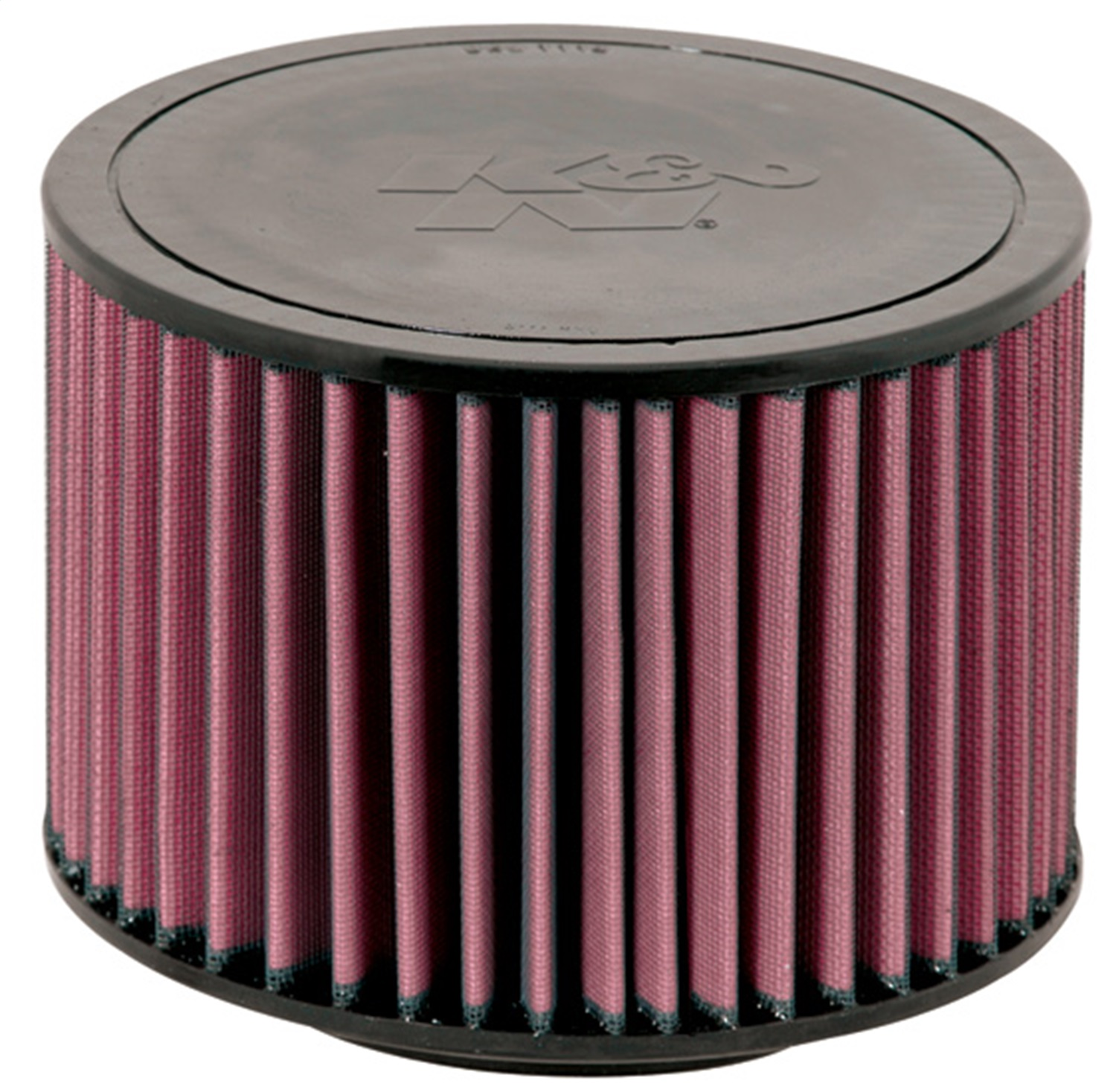 K & N E-2296 Replacement Air Filter 226559681