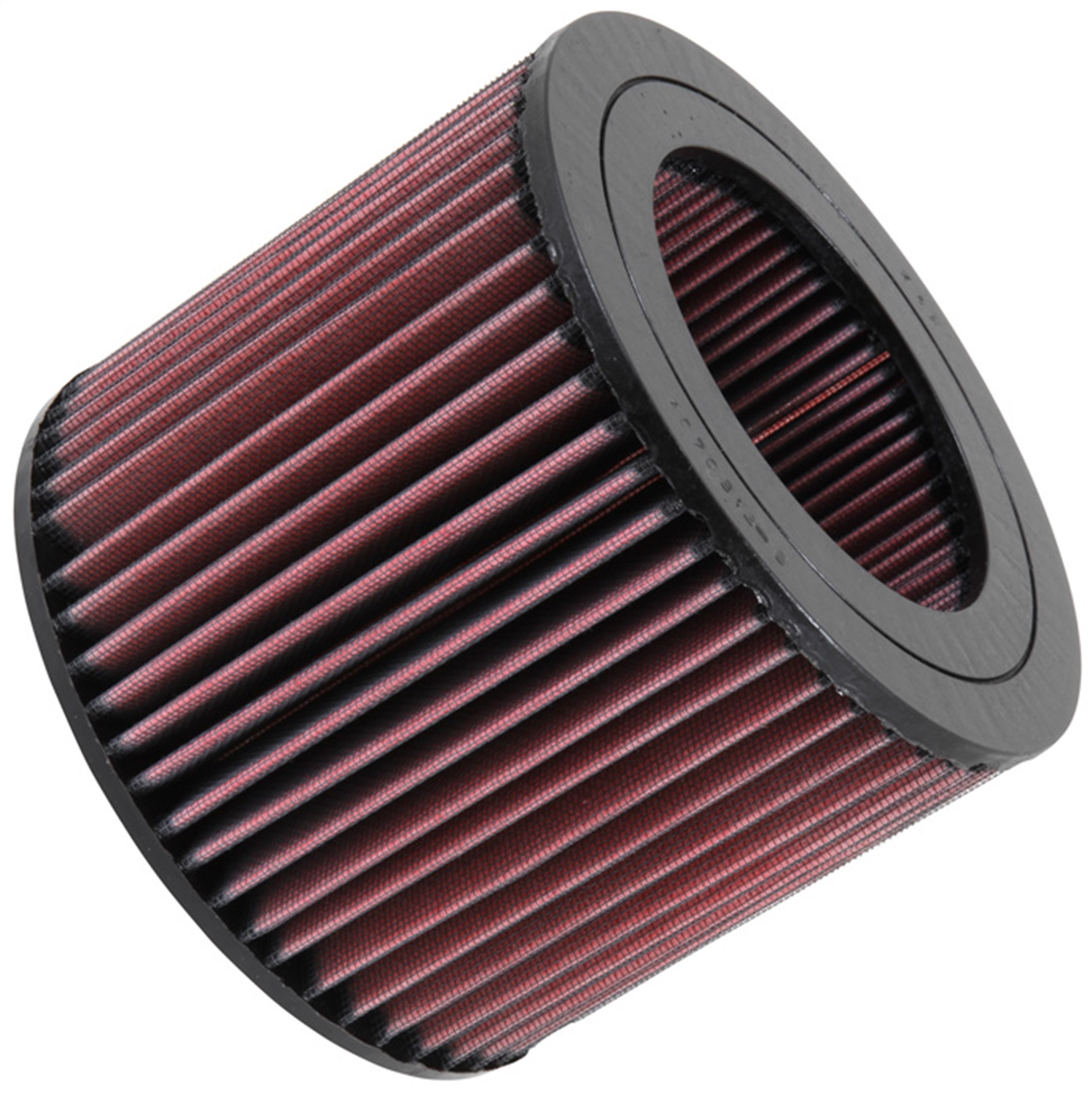 K & N E-2443 Replacement Air Filter 226559502