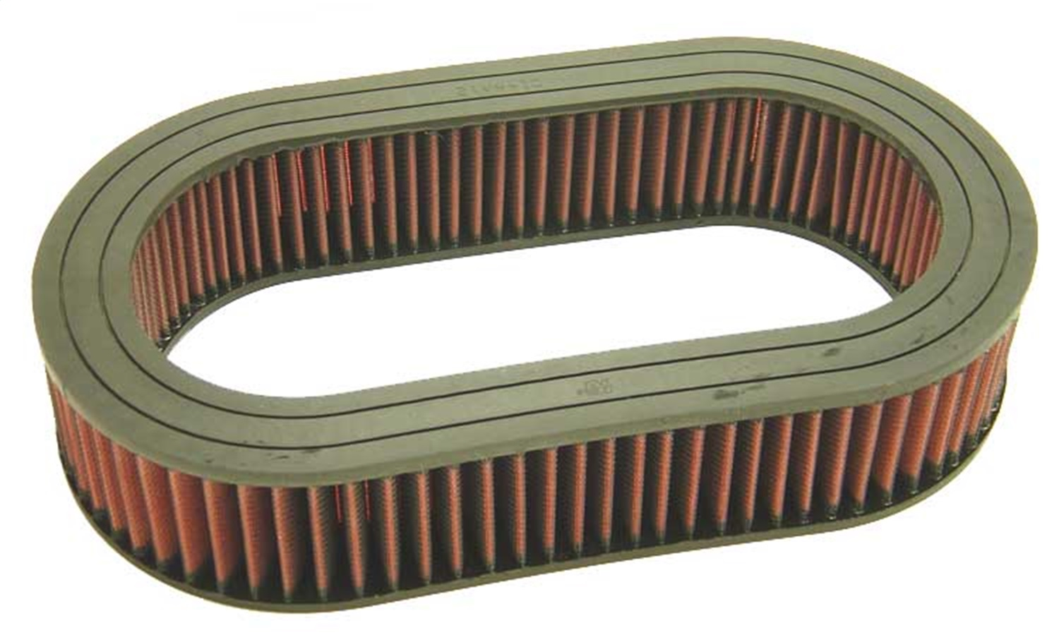 K & N E-9201 Replacement Air Filter 226557602