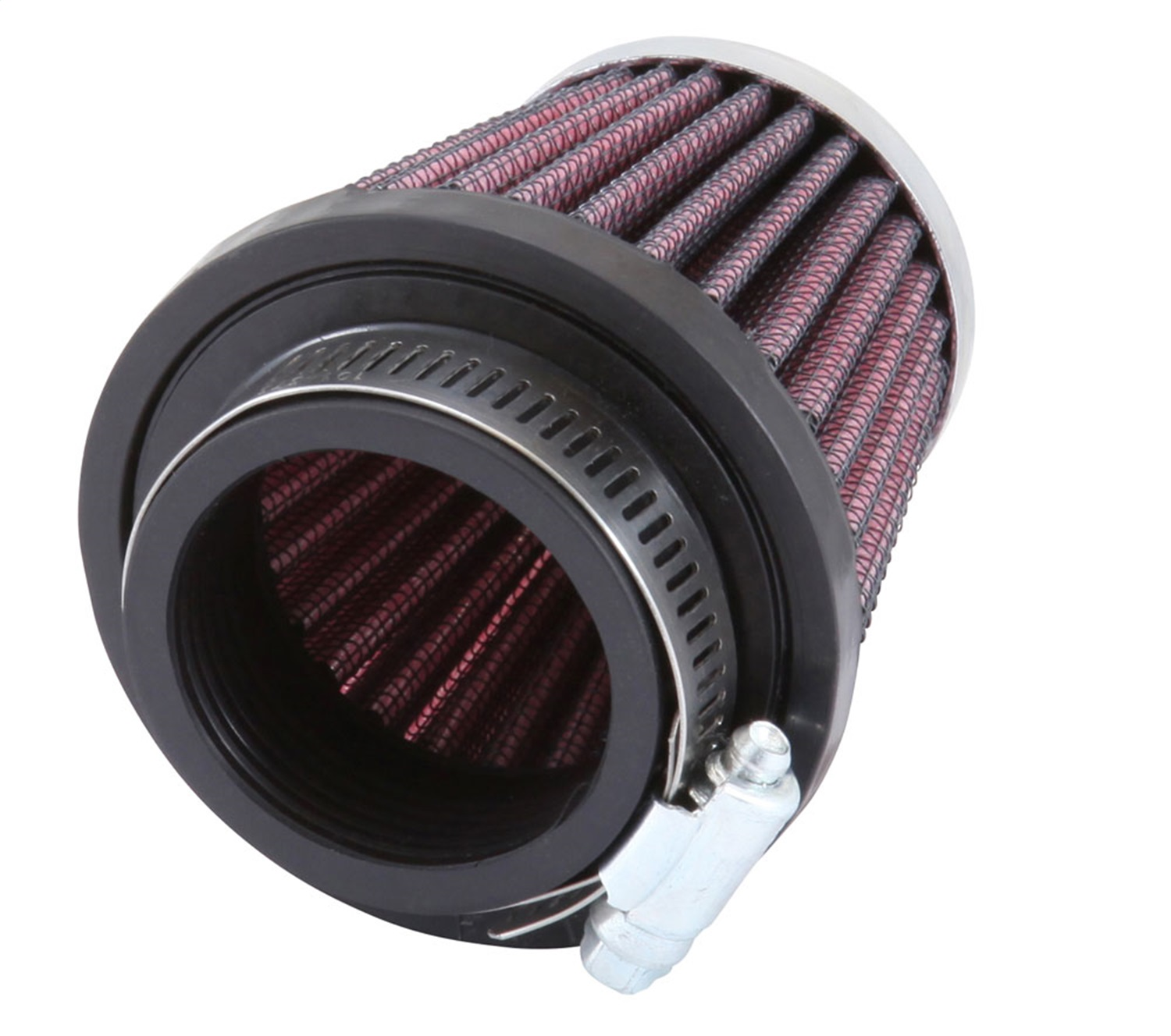 Rc Air Cleaner : Buy k n filters rc universal air cleaner assembly