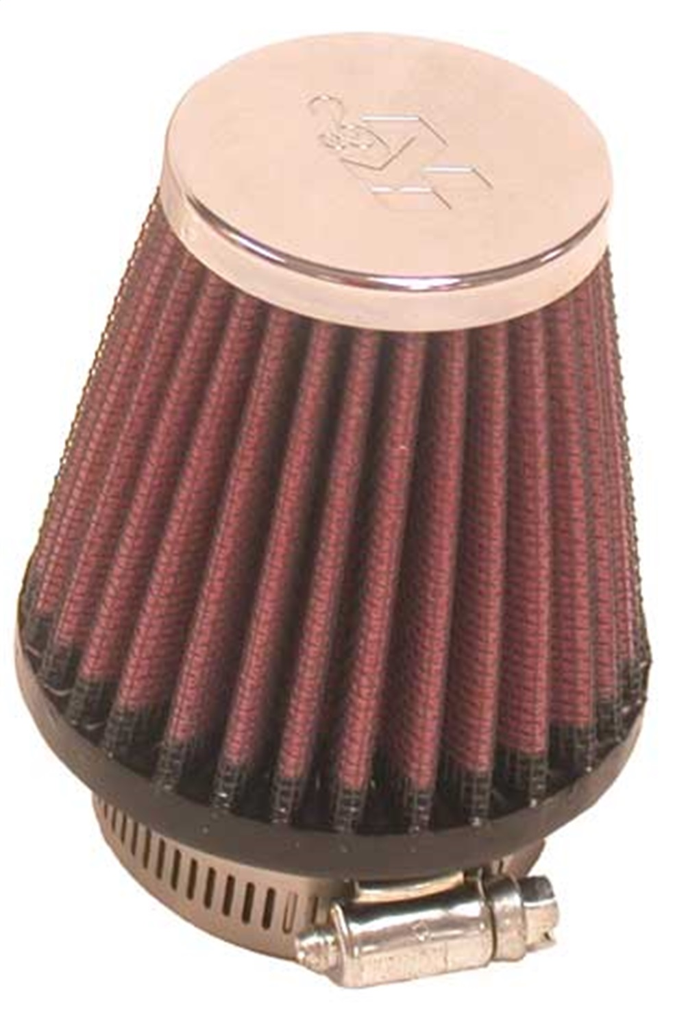 Your Company Name :: ATV ACCESSORIES :: AIR FILTERS :: AIR FILTER RC-1090