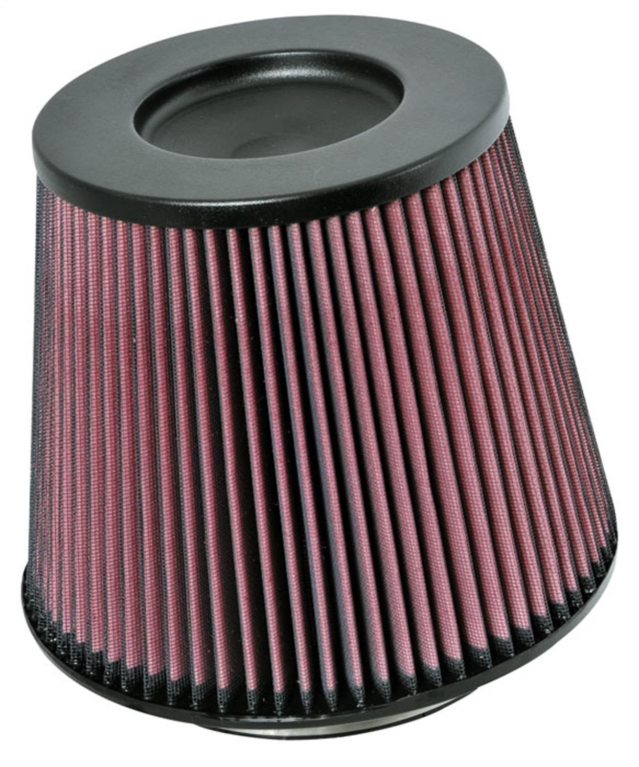 Rc Air Cleaner : K n filters rc universal air cleaner assembly ebay