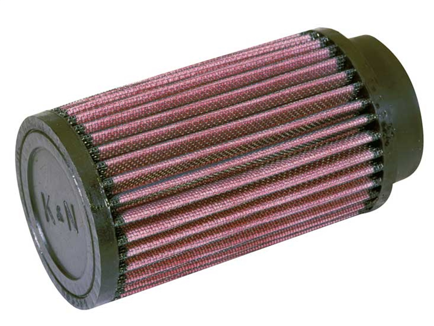 Your Company Name :: ATV ACCESSORIES :: AIR FILTERS :: AIR FILTER RD-0720