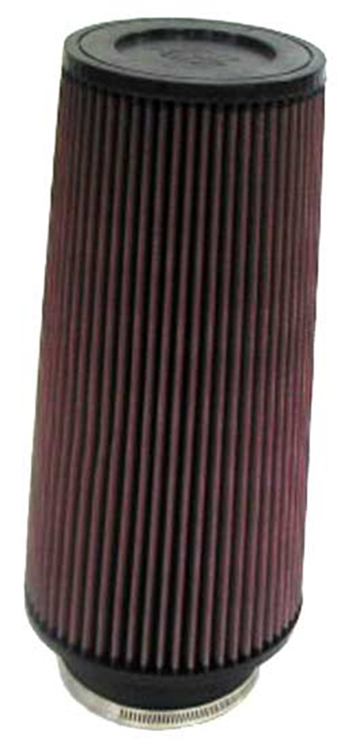 K & N RE-0860 Universal Rubber Filter 226559055