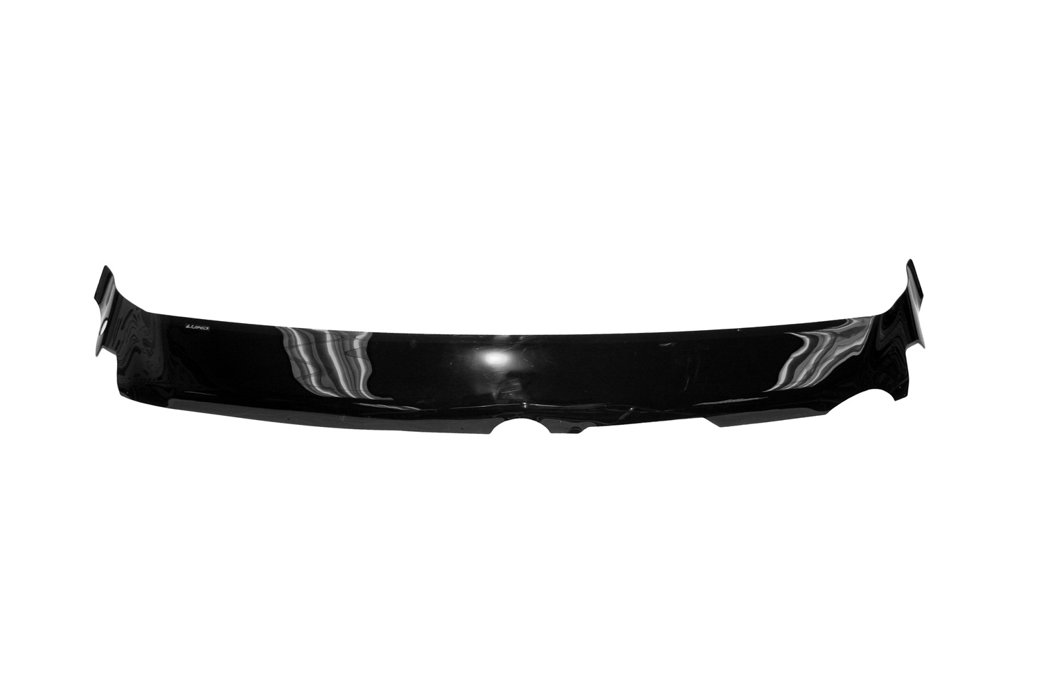 New lund shadow wiper cowl chevrolet silverado